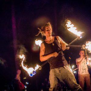 FeuerCamp III - 2019 - Nachtbilder - Denny (44)