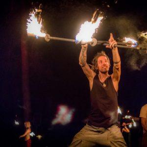 FeuerCamp III - 2019 - Nachtbilder - Denny (45)