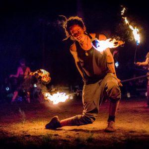 FeuerCamp III - 2019 - Nachtbilder - Denny (46)