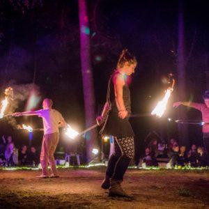 FeuerCamp III - 2019 - Nachtbilder - Denny (47)
