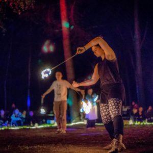 FeuerCamp III - 2019 - Nachtbilder - Denny (48)