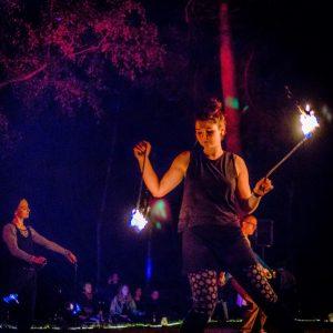 FeuerCamp III - 2019 - Nachtbilder - Denny (49)