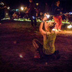 FeuerCamp III - 2019 - Nachtbilder - Denny (5)