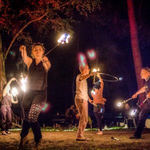 FeuerCamp III - 2019 - Nachtbilder - Denny (50)