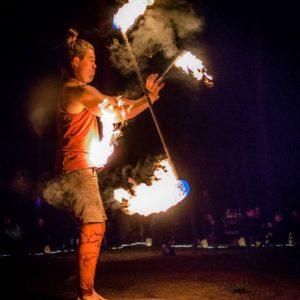 FeuerCamp III - 2019 - Nachtbilder - Denny (52)