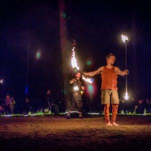 FeuerCamp III - 2019 - Nachtbilder - Denny (53)