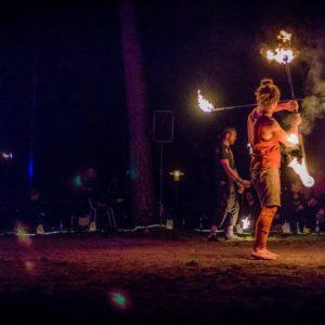 FeuerCamp III - 2019 - Nachtbilder - Denny (54)