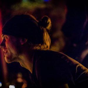 FeuerCamp III - 2019 - Nachtbilder - Denny (55)