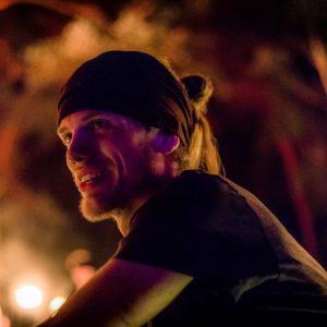 FeuerCamp III - 2019 - Nachtbilder - Denny (56)