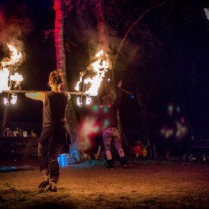 FeuerCamp III - 2019 - Nachtbilder - Denny (57)