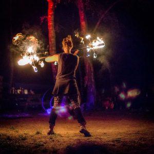 FeuerCamp III - 2019 - Nachtbilder - Denny (58)
