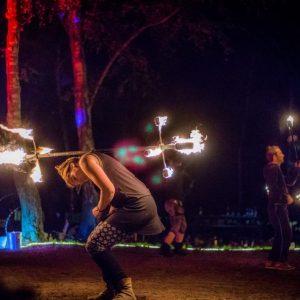 FeuerCamp III - 2019 - Nachtbilder - Denny (59)