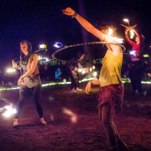 FeuerCamp III - 2019 - Nachtbilder - Denny (6)