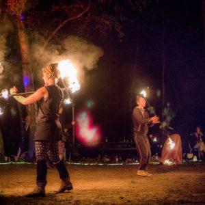 FeuerCamp III - 2019 - Nachtbilder - Denny (60)