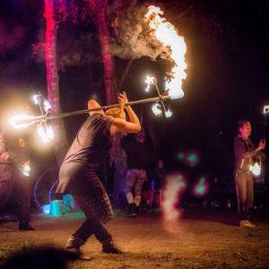 FeuerCamp III - 2019 - Nachtbilder - Denny (61)