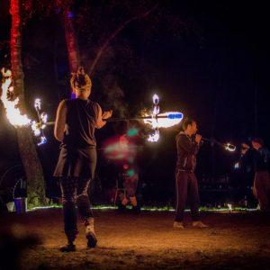 FeuerCamp III - 2019 - Nachtbilder - Denny (62)