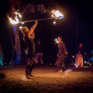 FeuerCamp III - 2019 - Nachtbilder - Denny (63)