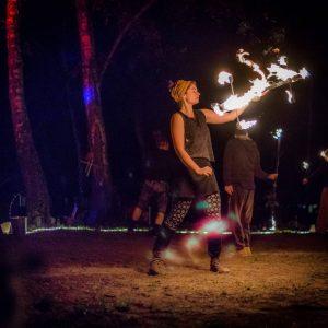 FeuerCamp III - 2019 - Nachtbilder - Denny (64)