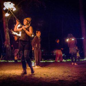 FeuerCamp III - 2019 - Nachtbilder - Denny (65)