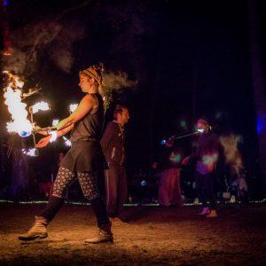 FeuerCamp III - 2019 - Nachtbilder - Denny (66)