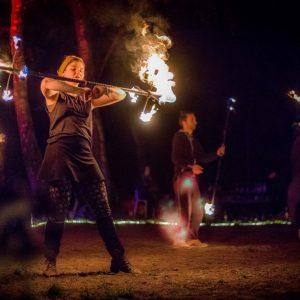 FeuerCamp III - 2019 - Nachtbilder - Denny (67)