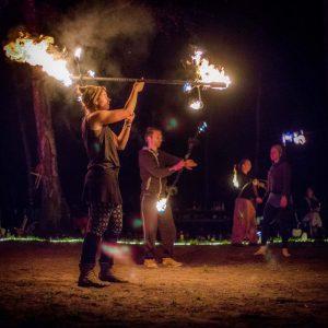 FeuerCamp III - 2019 - Nachtbilder - Denny (68)