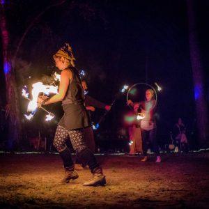 FeuerCamp III - 2019 - Nachtbilder - Denny (69)