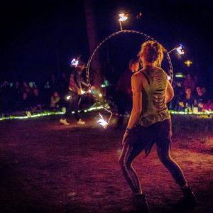 FeuerCamp III - 2019 - Nachtbilder - Denny (7)
