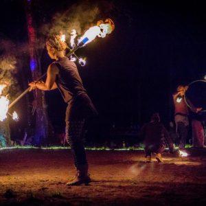 FeuerCamp III - 2019 - Nachtbilder - Denny (70)