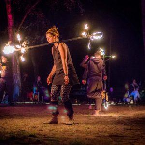 FeuerCamp III - 2019 - Nachtbilder - Denny (71)