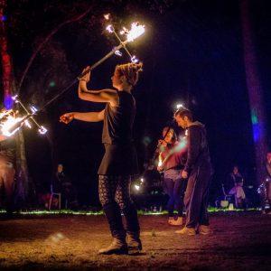 FeuerCamp III - 2019 - Nachtbilder - Denny (72)