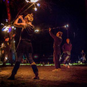 FeuerCamp III - 2019 - Nachtbilder - Denny (74)
