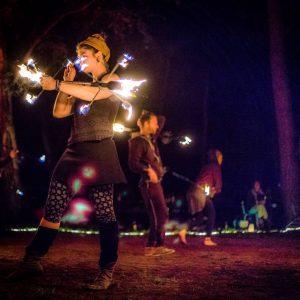 FeuerCamp III - 2019 - Nachtbilder - Denny (75)