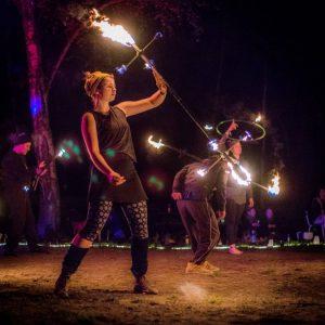 FeuerCamp III - 2019 - Nachtbilder - Denny (76)
