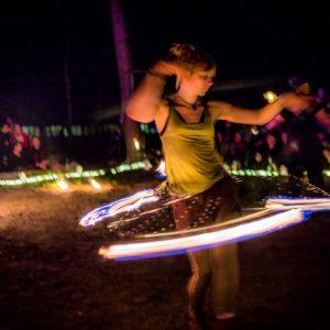 FeuerCamp III - 2019 - Nachtbilder - Denny (8)