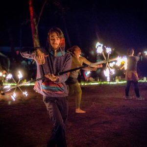 FeuerCamp III - 2019 - Nachtbilder - Denny (9)