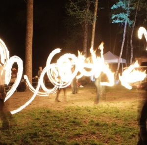 Firecircles-2015-2016 (34)