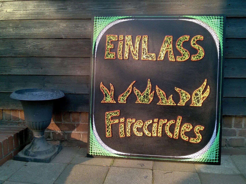 Firecircles (legacy)